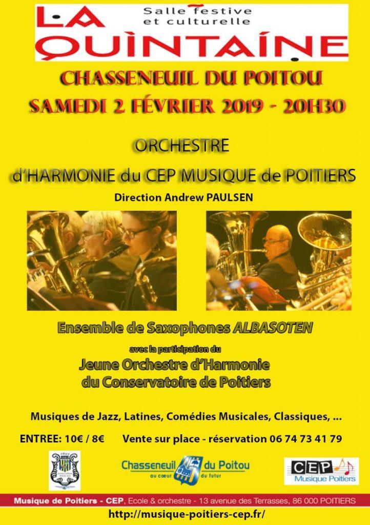 20190202 - Affiche CEP La Quintaine