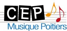 Musique Poitiers C.E.P.